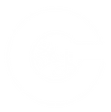 CCCP Logo without glare white.png