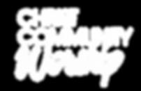 CCC Worship Logo (no emblem).png