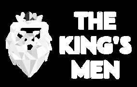 The kings men.png