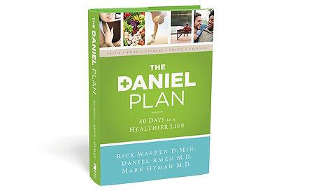 The-Daniel-Plan-Cover-ftr.jpg