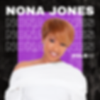 07-NonaJones-Violet1x1.png