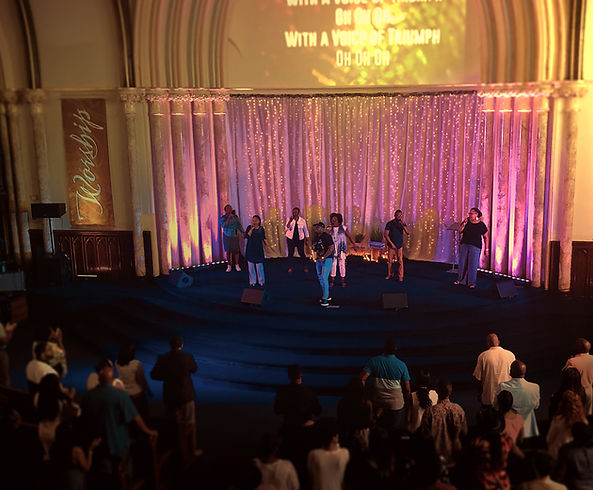 CCC Worship (background).jpg
