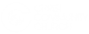 CCC Logo Wide (2018).png