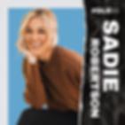 06-SadieRobertson-Blue1x1.png