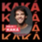05-Kaka-Red1x1.png