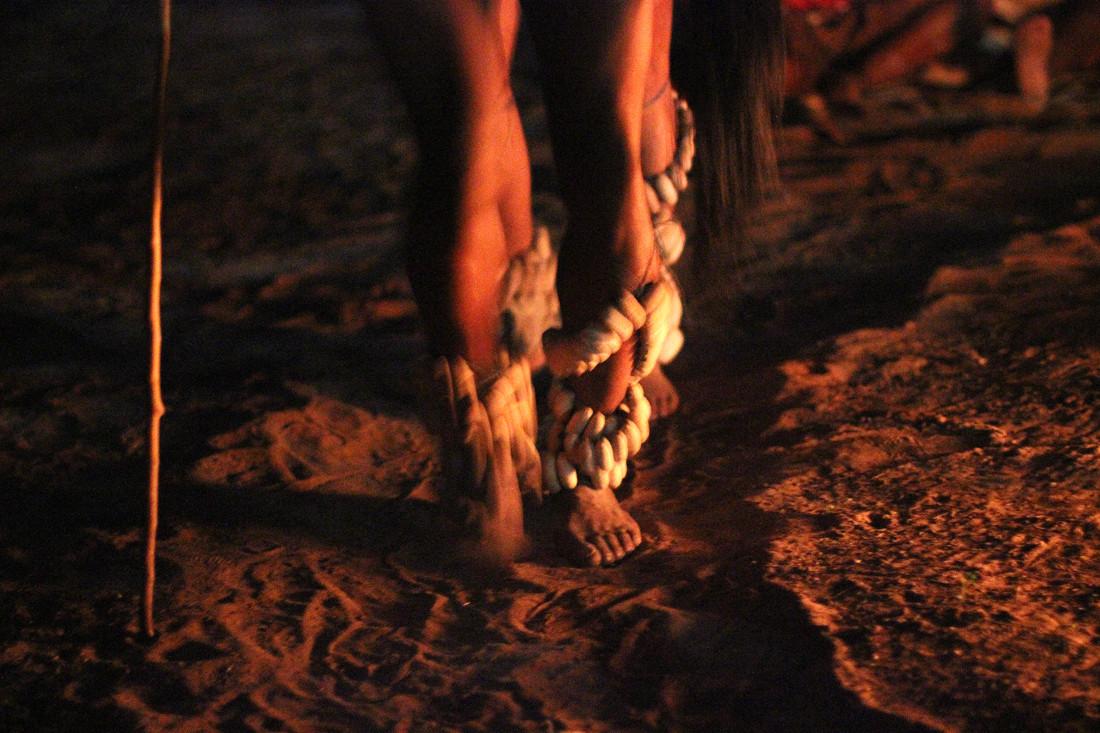 Africa - Dances 060.jpg