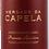 Thumbnail: Herdade da Capela Private Selection 2014