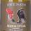 Thumbnail: Fortunatus Reserva Especial Chardonnay 2017