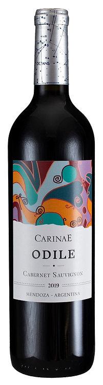 CarinaE Odile Cabernet Sauvignon 2019