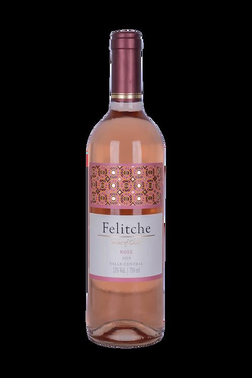 Felitche Rosé 2019