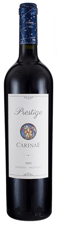 CarinaE Prestige 2013