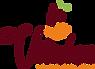 logo_vitales_PNG.png