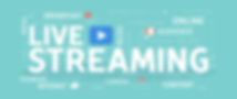 live stream icon.png