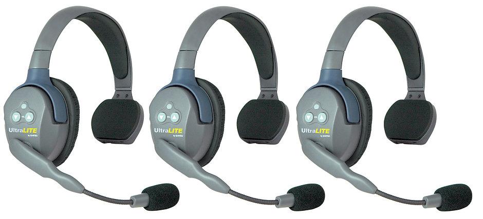 EAR-UL3S (1).JPG