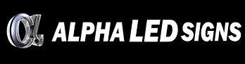 alpha sign 5.jpg