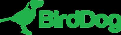BirdDog_logo_NEW-GREEN.png