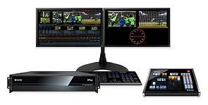NewTek-3Play-3P1-Complete-System.jpg