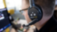 359 R02 Eartec Headset primary.png