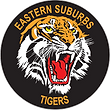 Easts-Tigers-Logo.png