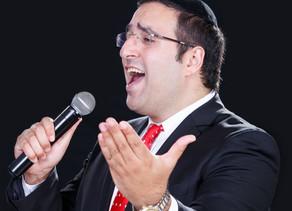 """יוסף חיים שוואקי חוזר עם סינגל חדש ומרגש """"חזור בך"""""""