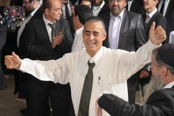 עמירם בן לולו | התקליטן החרדי |