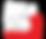 24-6 הרדיו של עמירם בן לולו
