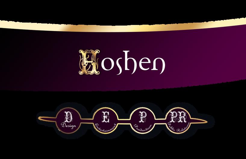 Hoshen