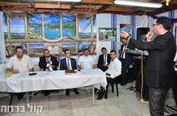 הזמר שלומי יפרח שידור מסוכת ראש עיריית בית שמש משה אבוטבול.jpg