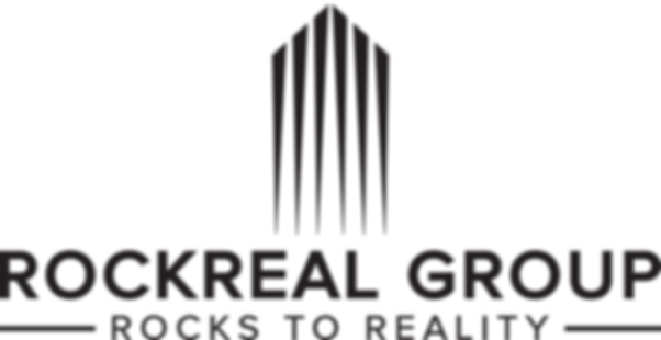 RockReal Group PDF-1.png