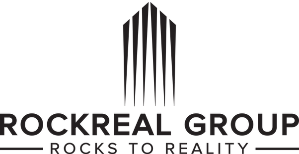 RockReal Group PDF-1.png