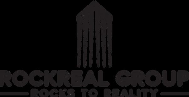 RockReal Group