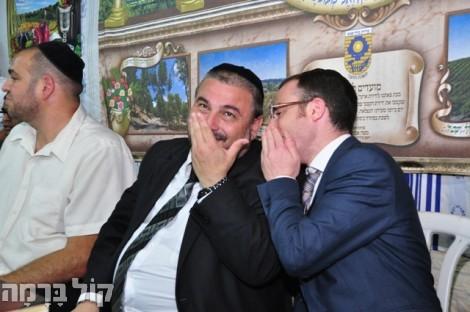 שידור מסוכת ראש עיריית בית שמש משה אבוטבול05.jpg