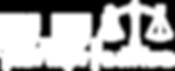 לחברה ניסיון של למעלה מ- 17 שנה בתחום . מייסד החברה, מר יואב שיינר החליט להתחייב כלפיכם הלקוחות, גדולים כקטנים, פרטיים ועסקיים כי יקבלו את השירות הטוב ביותר לו הנכם זכאים. מוקד ארצי - 036880000