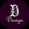 חושן עיצוב