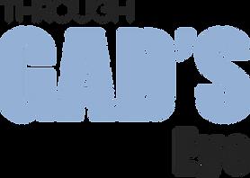 לוגו שר ומספר אנגלית copy.png