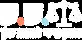 לוגו ישש לבן_.png