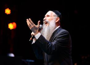 """מרדכי בן דוד בלהיט חדש ״כְּדַאי הוּא רַבִּי שִׁמְעוֹן"""""""