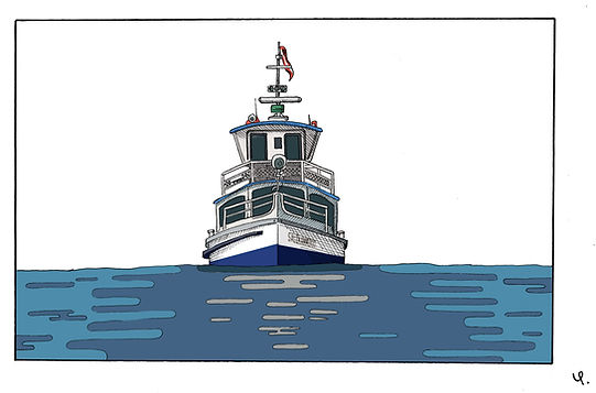 salzkammergut-schiff.jpg