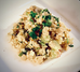 Cauli Fried Rice with Vegetables