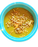 Easy Peasy Creamy Split Pea Soup is a Nourishing Bowl- Video Included