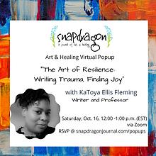 Art & Healing Pop-Up (25).png