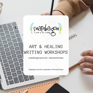 art & healing workshops (1).png