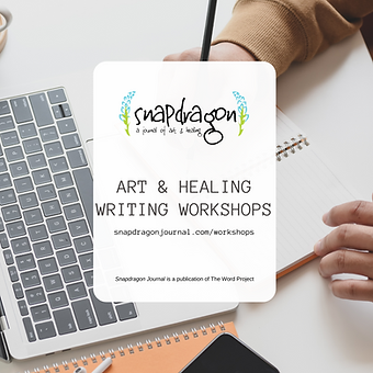art & healing workshops (1).png