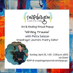 Art & Healing Pop-Up (21).png