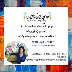 Art & Healing Pop-Up (19).png