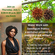 Water Work with Sweetgum Poetry.png