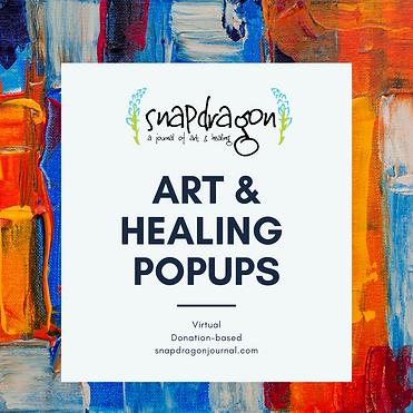 Art & Healing Pop-Up (16).png