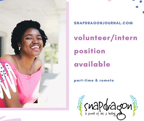 volunteer opp.png