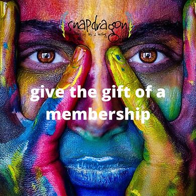 Membership (2).png