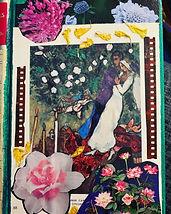 chagall-journal.jpg